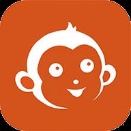 Apitor Kitv1.4.1 最新版