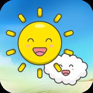 儿童识天气v1.1.5 最新版