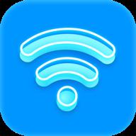 WiFi加速专家appv1.0 官方版