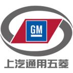 SGMW销售助手appv1.5.4 最新版