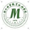 浙江经贸appvZJJM_3.2.0 最新版