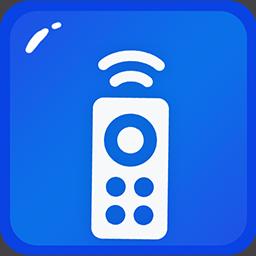 手机智能遥控精灵appv1.0 手机版