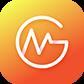 GitMind思维导图下载v1.0.1 免费安卓版