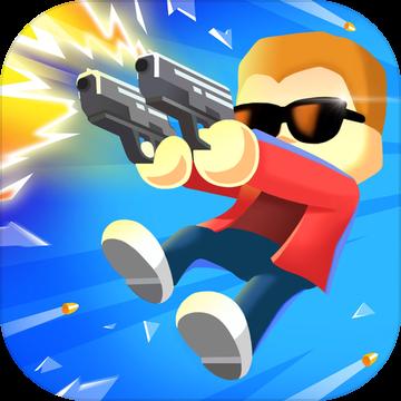 神枪手杰克v1.3.1 最新版