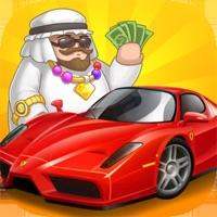 传奇汽车公司游戏下载iOSv1.1.23 官方版
