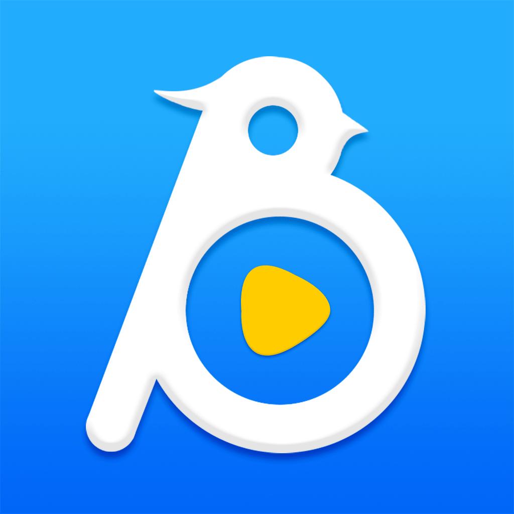 云雀直播v1.0.2 最新版