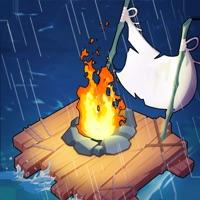 我的木筏游戏下载iOSv1.0.1 官方版