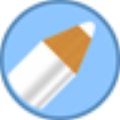 MakeUp Pilot(图像修补软件)v5.13.0 最新版