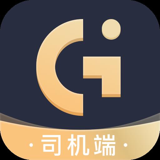 赶点出行司机端appv1.8.6 最新版