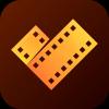 微视频号制作appv1.0.8 安卓版