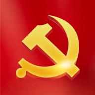 流动党员之家app安卓版v3.1.10 最新版