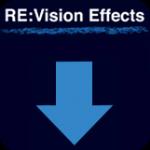 RevisionFX Effections Plus 21v21.1 中文版