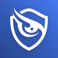 SecHunter appv1.3.6 安卓版