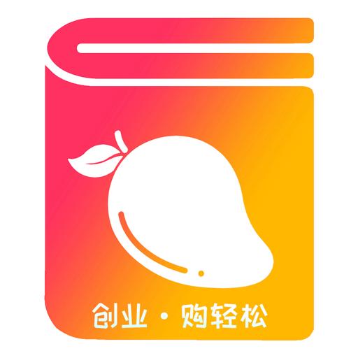 芒果日记appv1.2.1 最新版