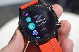 华为watch3能插卡吗怎么插卡 华为watch3插eSIM卡怎么收费