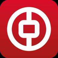 澳门中银个人网上银行苹果版v5.0.0 IOS版