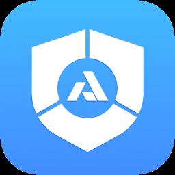 安易得appv1.0.1 最新版