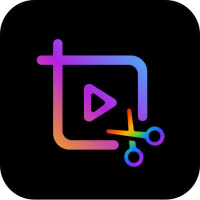 会声字幕剪辑appv1.0.8 最新版