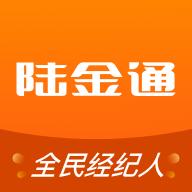 陆金通appv3.1.2 最新版