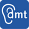 Auditory Modeling Toolbox(听觉建模工具箱)v1.0.0 官方版
