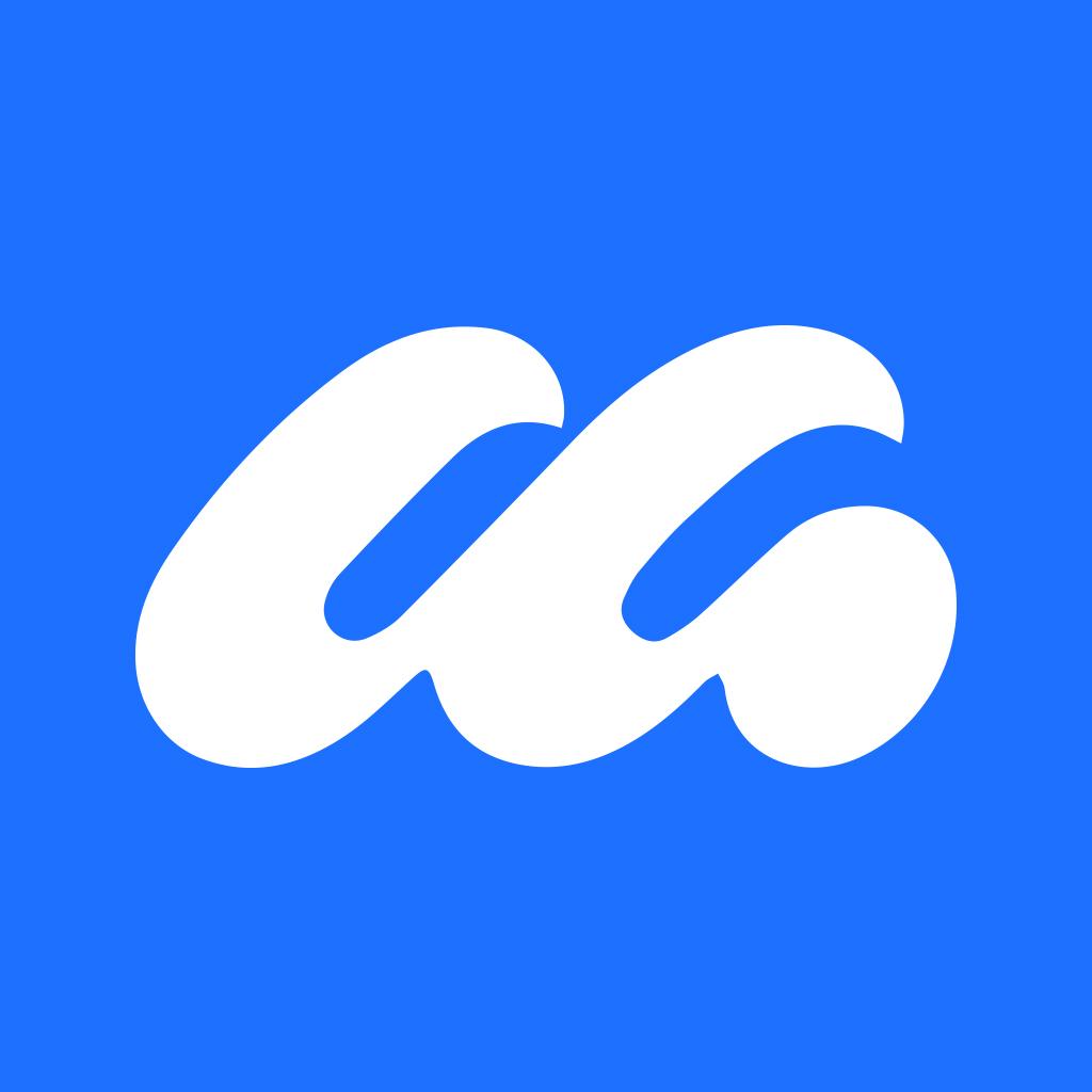 陌初appv1.4.6 最新版