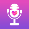 歌见v1.0.0.32 最新版
