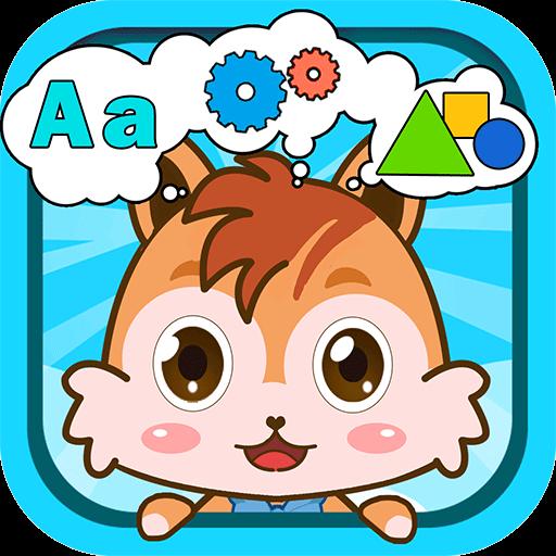 宝宝全脑开发K1appv2.20