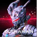 超人力霸王v1.2.15 安卓版