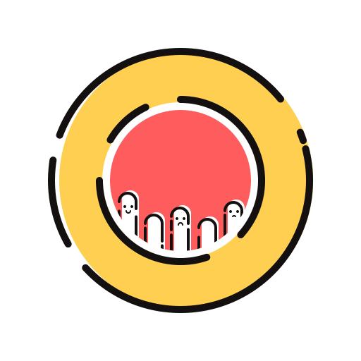 礼尚往来appv1.7.5 最新版