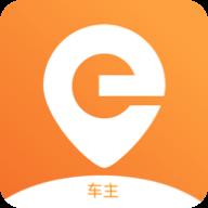 省运专车车主appv2.0.91 安卓版