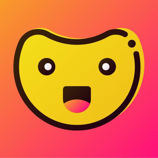 薯片语音appv1.0.1 最新版