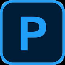 修图神器软件v1.1 官方版