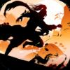剑起天澜v1.3.8 安卓版