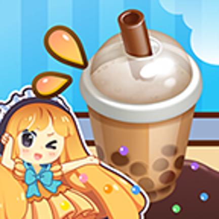 欢乐做奶茶v1.0 安卓版