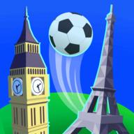 足球爆射游戏v1.14.0 最新版