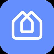 萤石易智居appv1.0.0 最新版