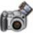 Easy Video Creator(视频处理工具)v7.8.1 免费版