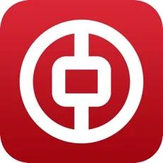 中国银行英文版appv1.0.28 苹果版