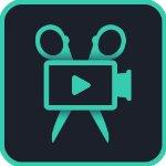 ThunderSoft Video Editor 13v13.1.0 中文版