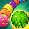水果大王小游戏v1.0 安卓版