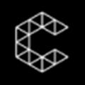 Cavalry(2D动画软件)v1.1 官方版