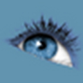 Sante DICOM Editorv7.8.6 官方版