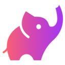 艾威智剪appv0.4 安卓版