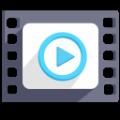Tenorshare Windows Video Downloaderv4.0.0.1.1887 最新版