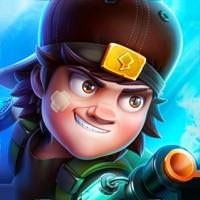 幽灵塔防游戏iOS版v3.1.5003 官方版