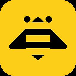 伟文标记appv4.3.5 最新版