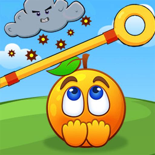 保护橘子小游戏v1.7 安卓版