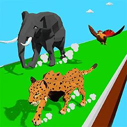 动物大动员v2.1 安卓版