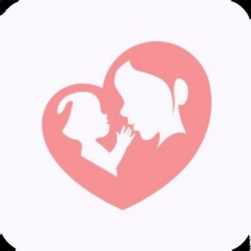 云舟宝妈课堂v1.3.2 最新版