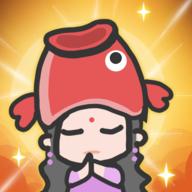 爱豆经纪人游戏v0.0.1 安卓版